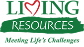 Career Opportunities - Living Resources Albany, NY