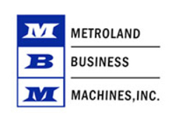 Living Resources Sponsor MBM