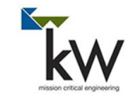 Living Resources Art of Independence 2019 Sponsor KW Mission Critical Engineering