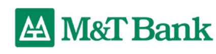 Living Resources Art of Independence 2019 Sponsor M&T Bank