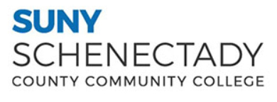 Living Resources Art of Independence 2019 Sponsor SUNY Schenectady County Community College
