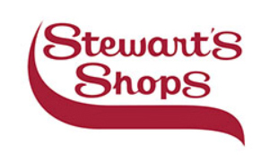 Living Resources Art of Independence 2019 Sponsor Stewart's
