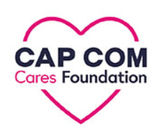 Living Resources Art of Independence 2019 Sponsor CAPCOM Cares Foundation