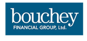 Living Resources Art of Independence 2019 Sponsor Bouchey Financial Group