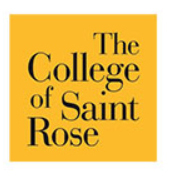 Living Resources Art of Independence 2019 Sponsor College of St. Rose
