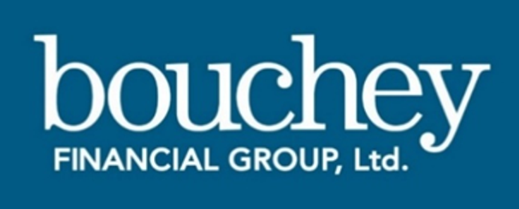 Living Resources 2018 Art of Independence Sponsor Bouchey Financial Group