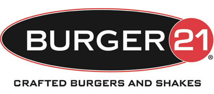 Living Resources Sponsor Burger 21