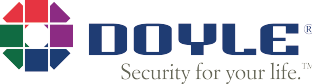 Living Resources Sponsor Doyle Security