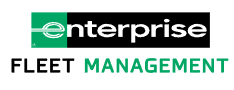 Living Resources Sponsor Enterprise Fleet Management