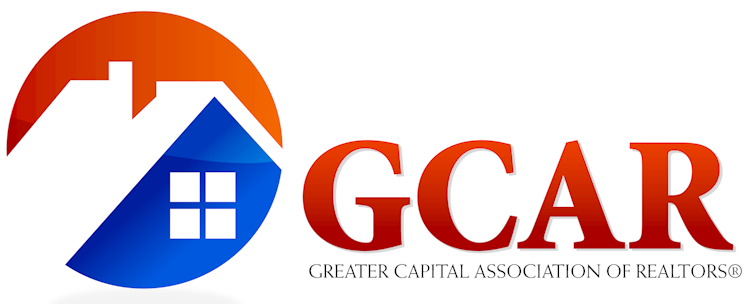 Living Resources 2018 Art of Independence Sponsor Greater Capital Region Association of Realtors