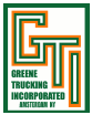 Living Resources Sponsor Greene Trucking Incorporated
