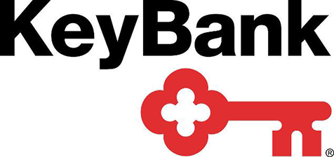 Living Resources Sponsor Keybank