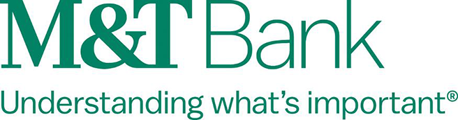 Living Resources Sponsor M&T Bank