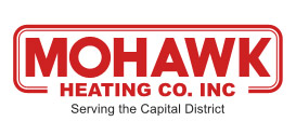 Living Resources Sponsor Mohawk Heating
