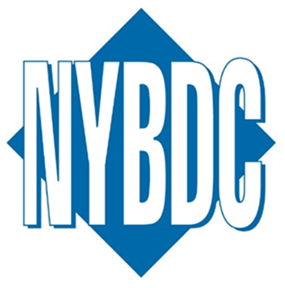 Living Resources 2018 Art of Independence Sponsor NYBDC