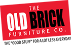Living Resources Sponsor Old Brick Furniture