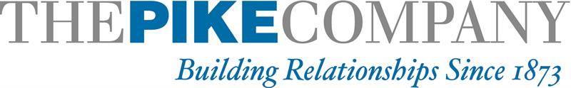 Living Resources Sponsor The Pike Company