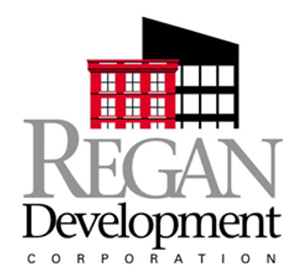Living Resources 2018 Art of Independence Sponsor Regan Development