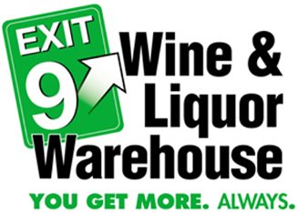 Living Resources 2018 Art of Independence Sponsor Exit 9 Wine & Liquor Warehouse