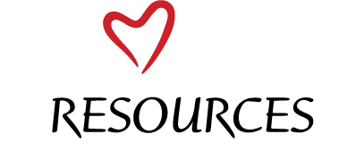 Living Resources Logo