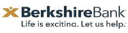Living Resources Sponsor Berkshire Bank