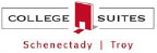 Living Resources Sponsor College Suites Schenectady Troy