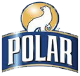 Living Resources Sponsor Polar