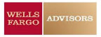 Living Resources Sponsor Wells Fargo